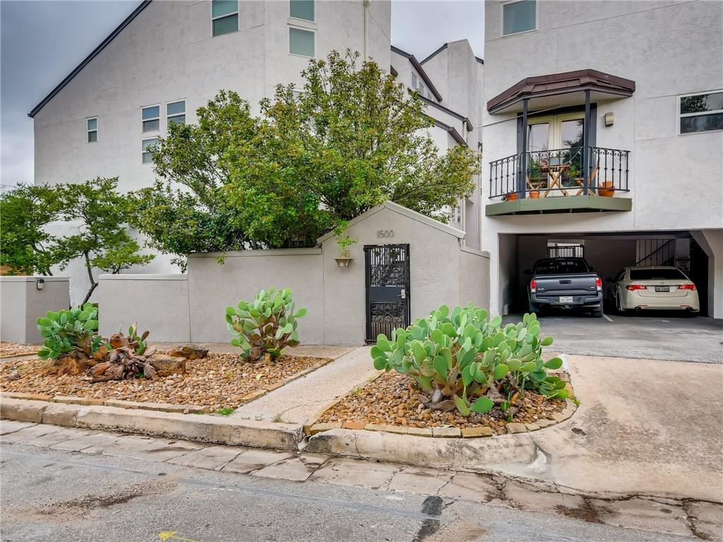 Active | 1500 Woodlawn Boulevard #105 Austin, TX 78703 23
