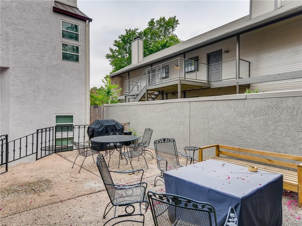 Active | 1500 Woodlawn Boulevard #105 Austin, TX 78703 26