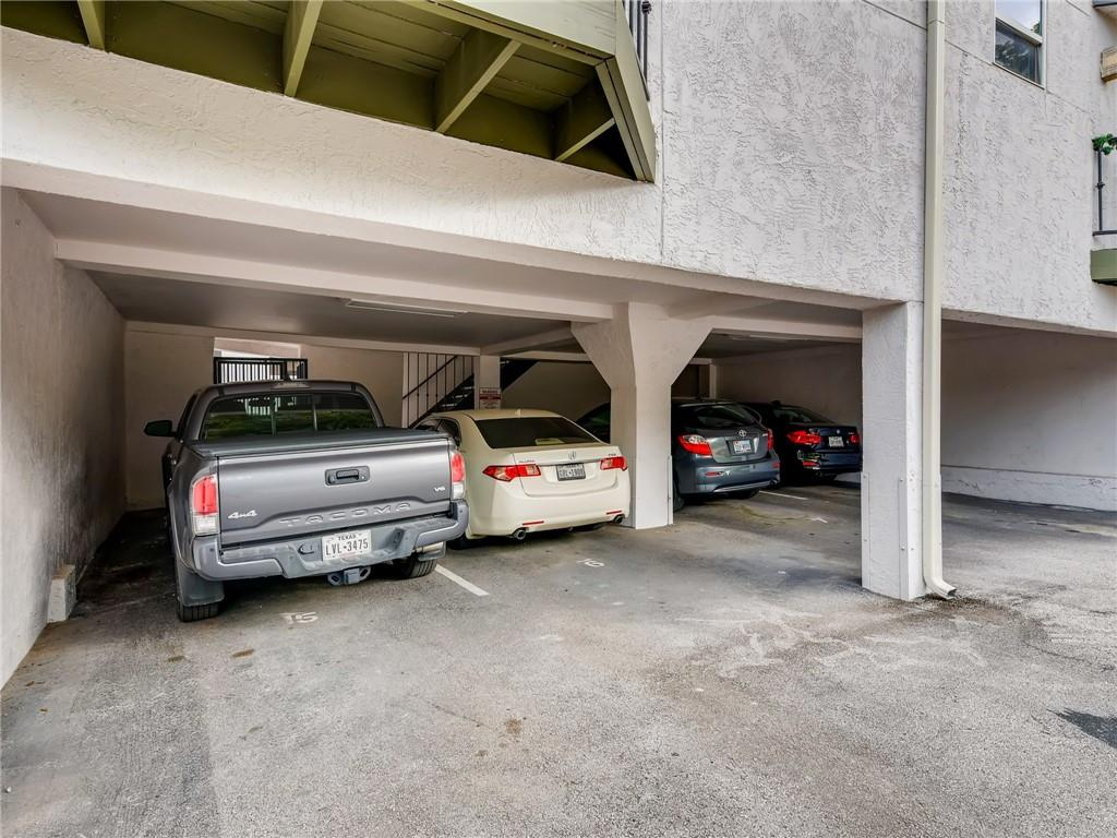 Active | 1500 Woodlawn Boulevard #105 Austin, TX 78703 27