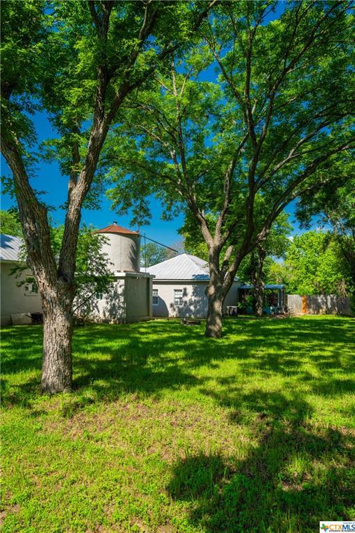Active | 116 Idlewilde Boulevard Comfort, TX 78013 7