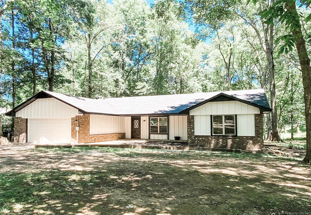 Active | 22933 S Pecan Street Claremore, Oklahoma 74019 0