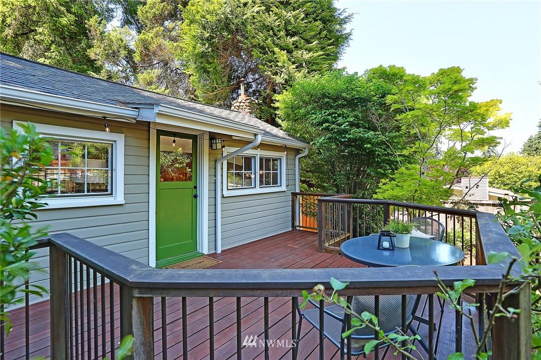 Sold Property   16207 81st Place NE Kenmore, WA 98028 2