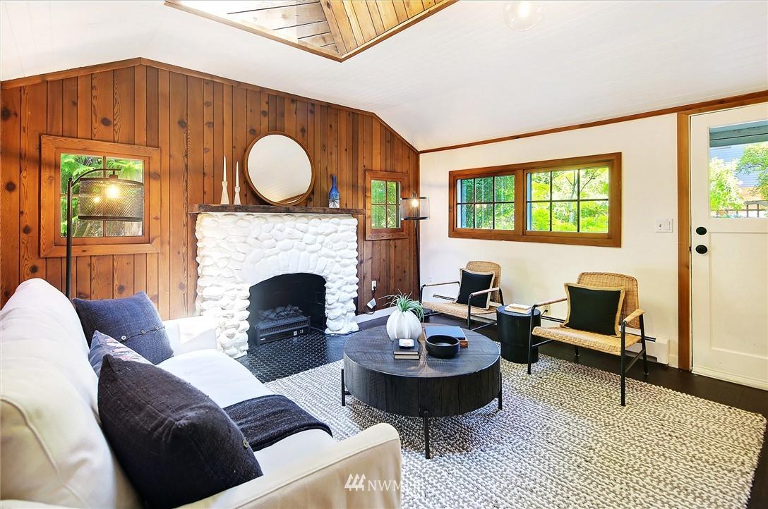 Sold Property   16207 81st Place NE Kenmore, WA 98028 3