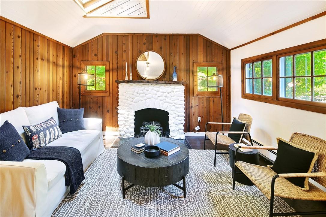Sold Property   16207 81st Place NE Kenmore, WA 98028 4