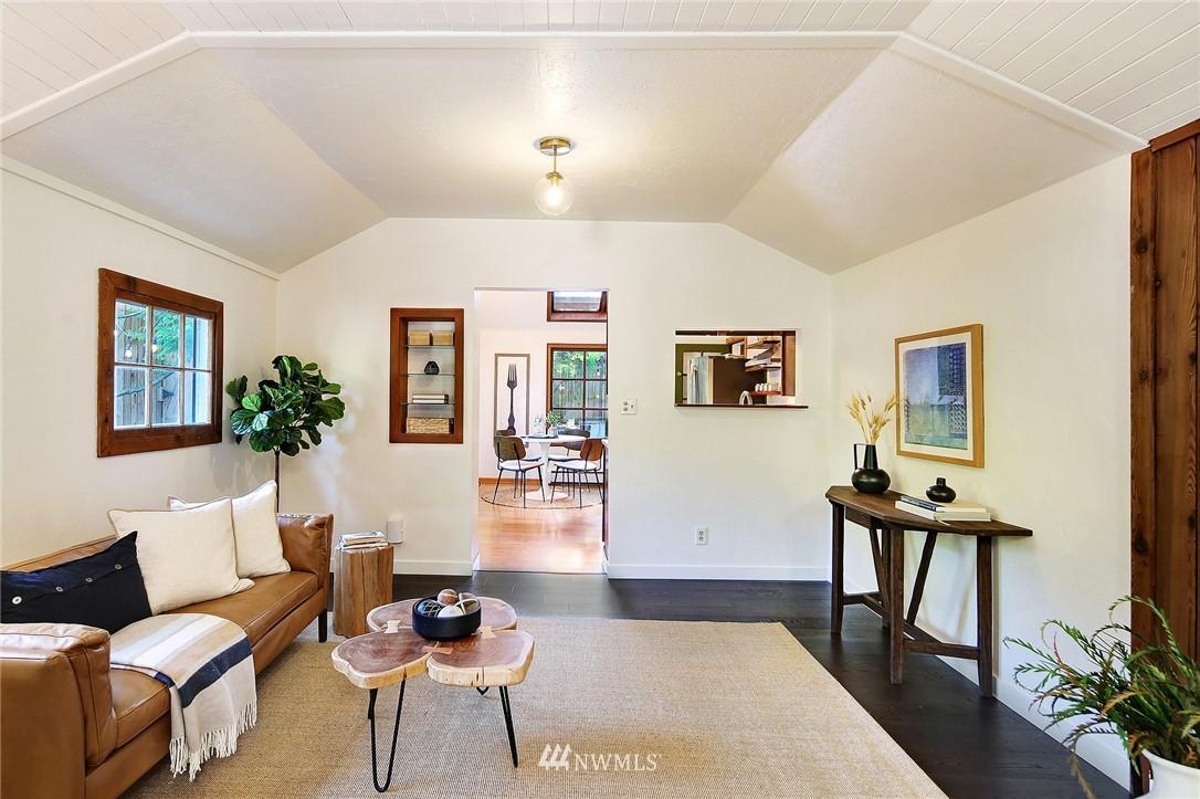 Sold Property   16207 81st Place NE Kenmore, WA 98028 6