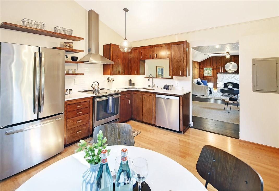Sold Property   16207 81st Place NE Kenmore, WA 98028 7