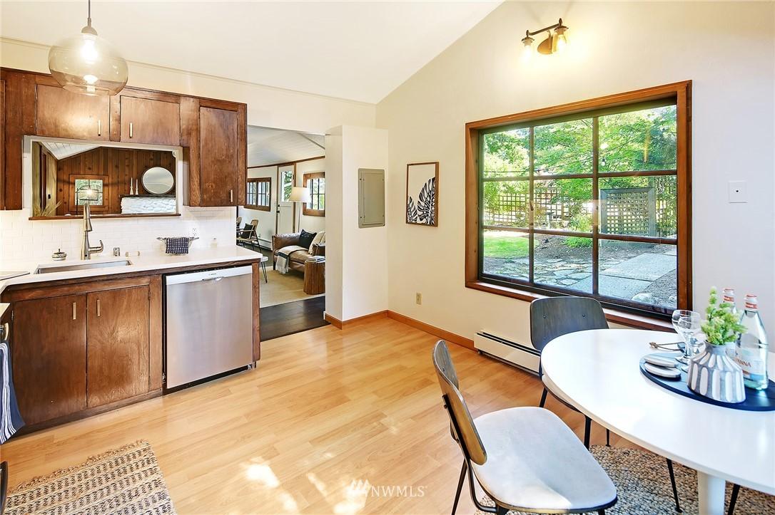 Sold Property   16207 81st Place NE Kenmore, WA 98028 8