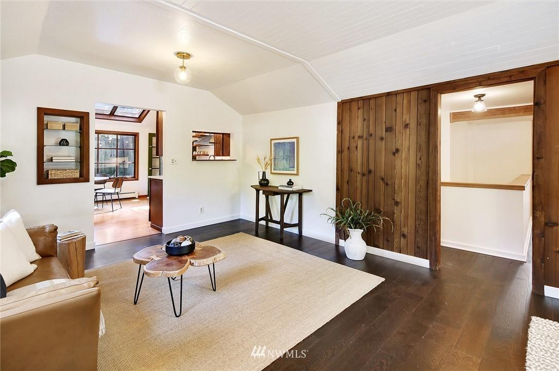Sold Property   16207 81st Place NE Kenmore, WA 98028 12