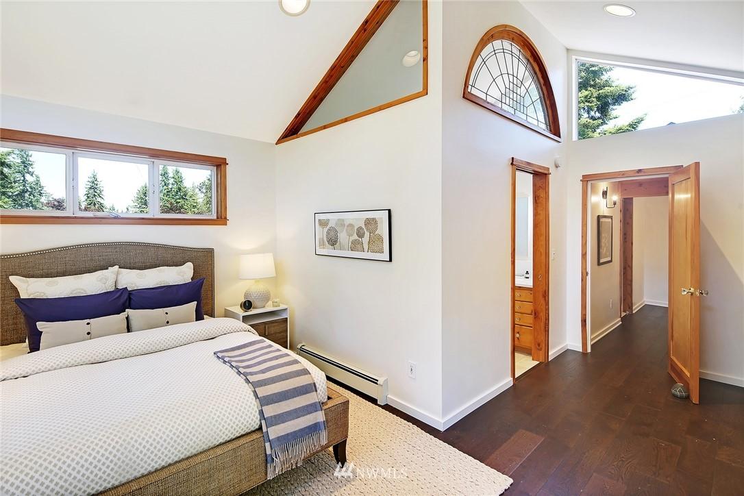 Sold Property   16207 81st Place NE Kenmore, WA 98028 13