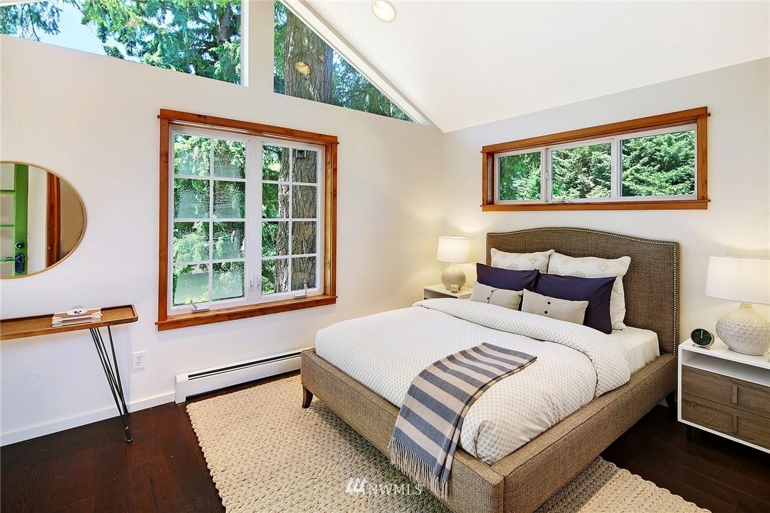 Sold Property   16207 81st Place NE Kenmore, WA 98028 14