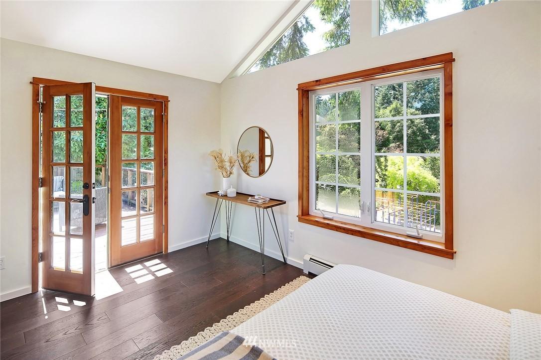 Sold Property   16207 81st Place NE Kenmore, WA 98028 16