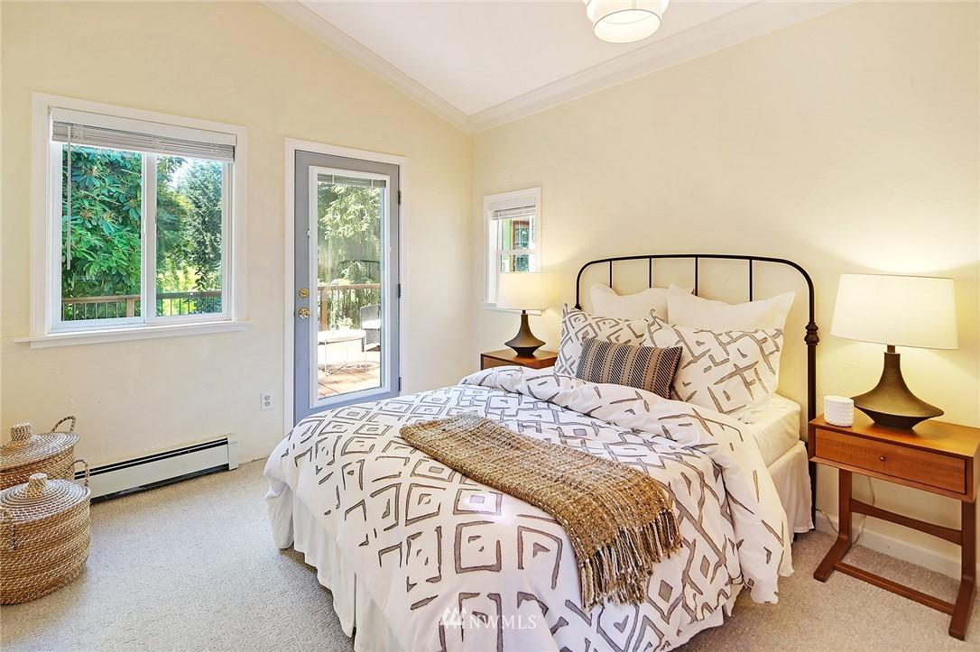 Sold Property   16207 81st Place NE Kenmore, WA 98028 20