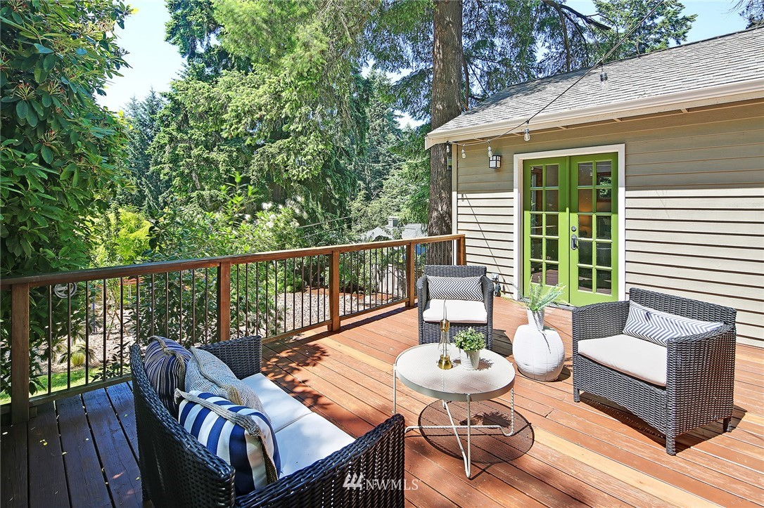 Sold Property   16207 81st Place NE Kenmore, WA 98028 21