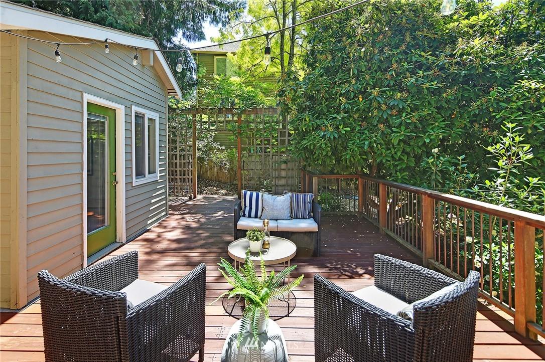Sold Property   16207 81st Place NE Kenmore, WA 98028 22