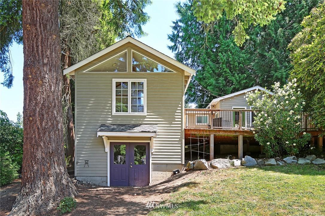 Sold Property   16207 81st Place NE Kenmore, WA 98028 30