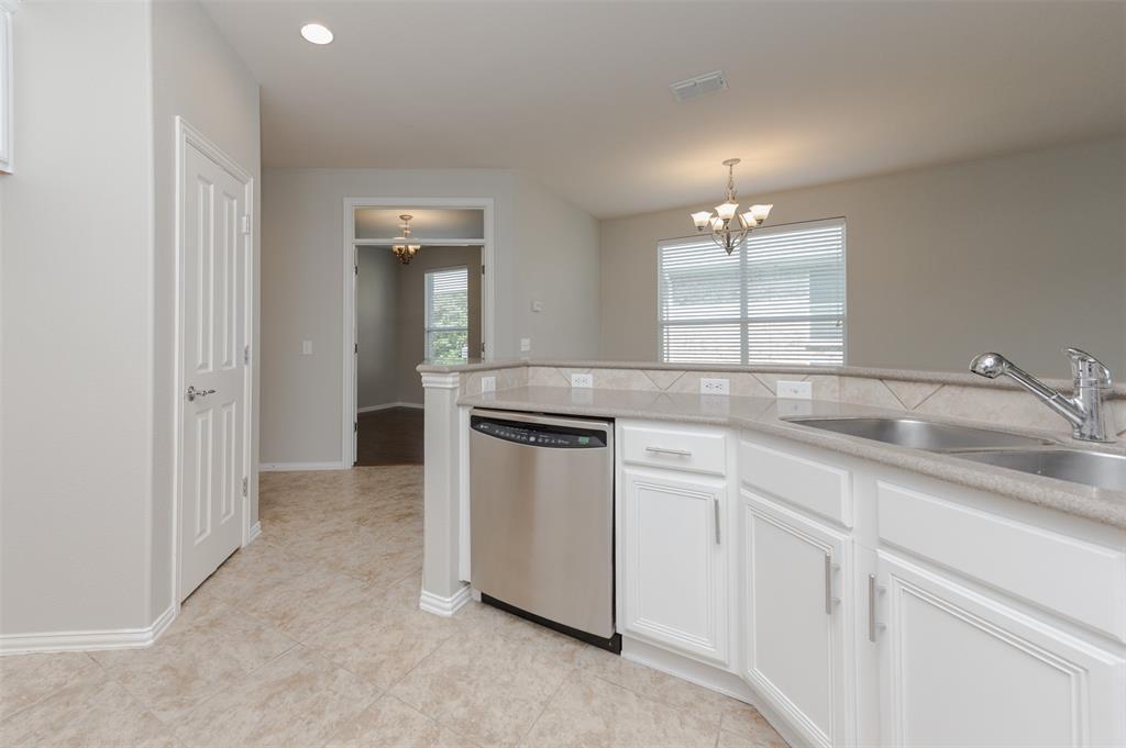 Sold Property | 963 Burnswick Isles Way Frisco, Texas 75036 9