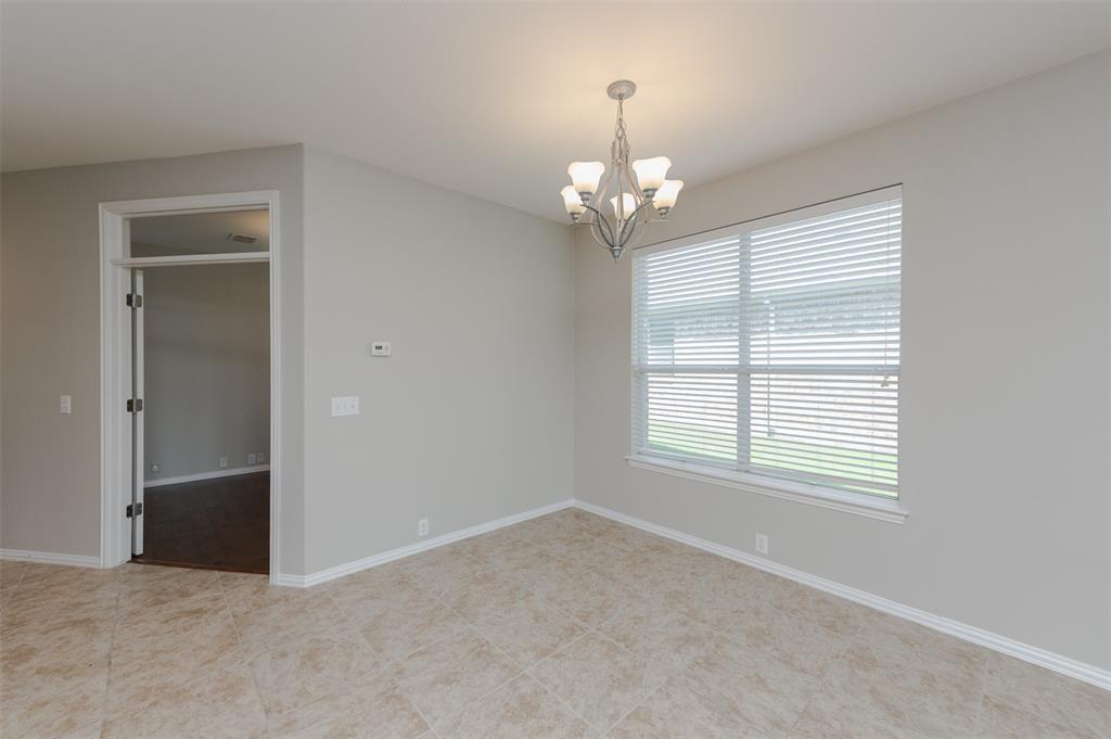 Sold Property | 963 Burnswick Isles Way Frisco, Texas 75036 10