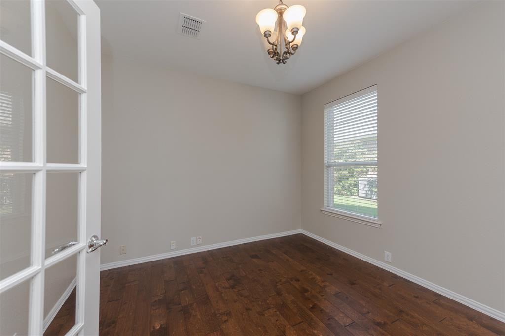 Sold Property | 963 Burnswick Isles Way Frisco, Texas 75036 11