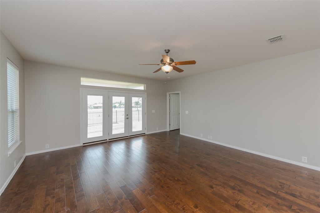 Sold Property | 963 Burnswick Isles Way Frisco, Texas 75036 12