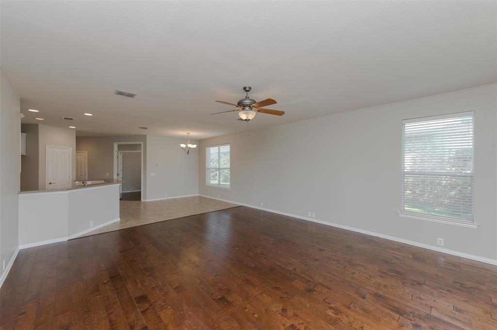 Sold Property | 963 Burnswick Isles Way Frisco, Texas 75036 14