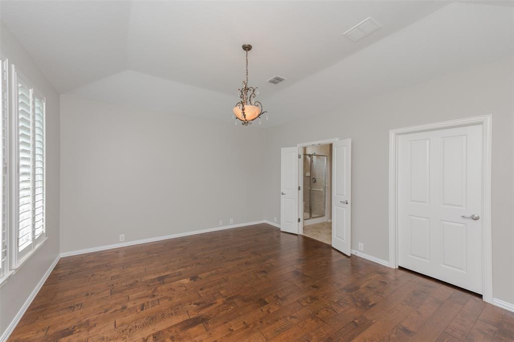 Sold Property | 963 Burnswick Isles Way Frisco, Texas 75036 15