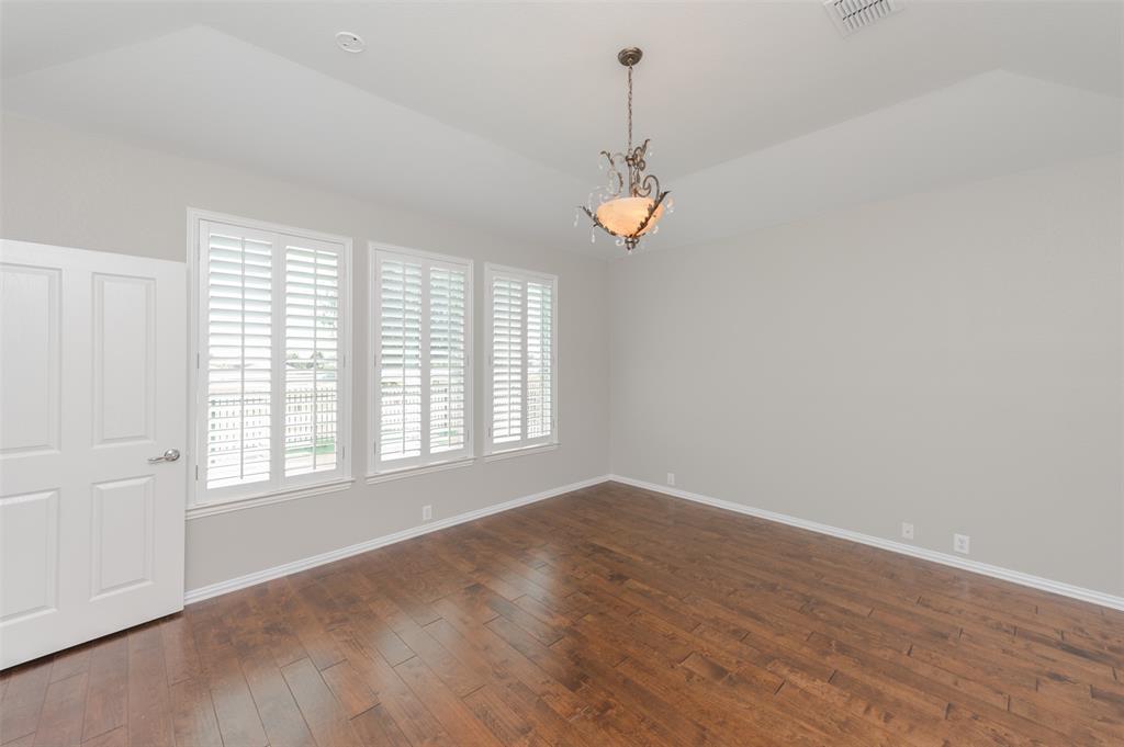 Sold Property | 963 Burnswick Isles Way Frisco, Texas 75036 16
