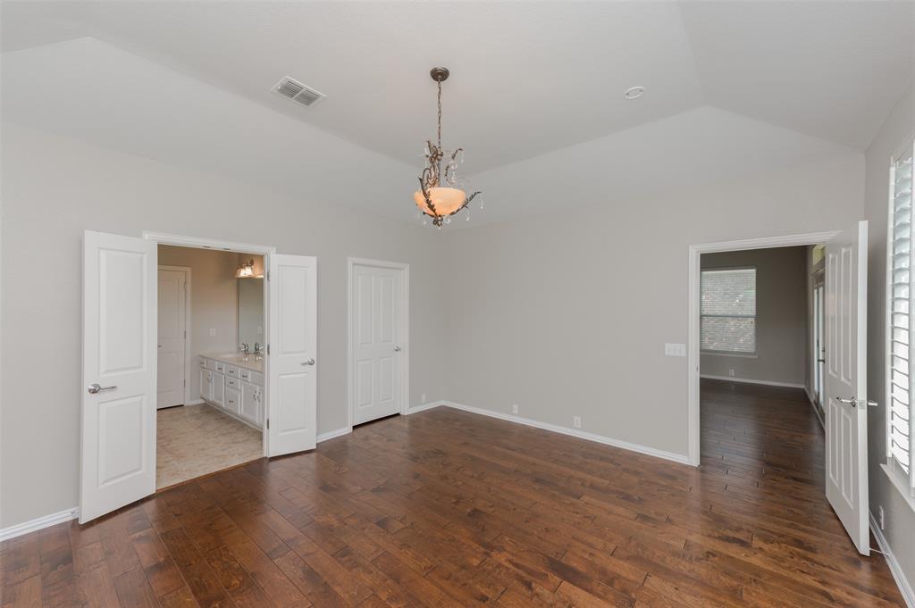 Sold Property | 963 Burnswick Isles Way Frisco, Texas 75036 17