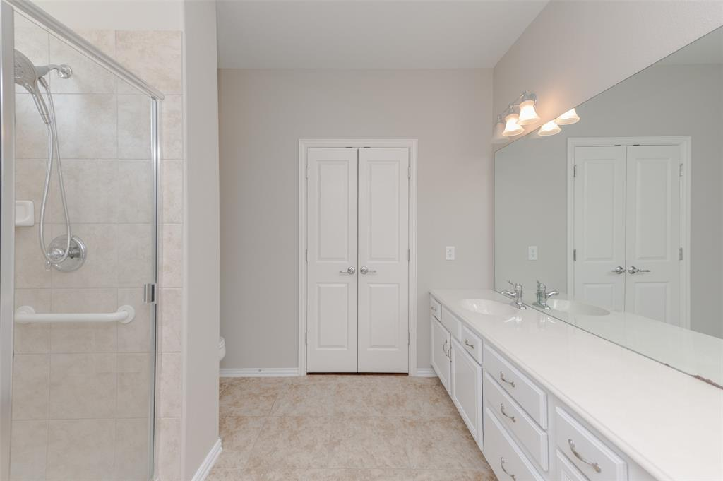 Sold Property | 963 Burnswick Isles Way Frisco, Texas 75036 18