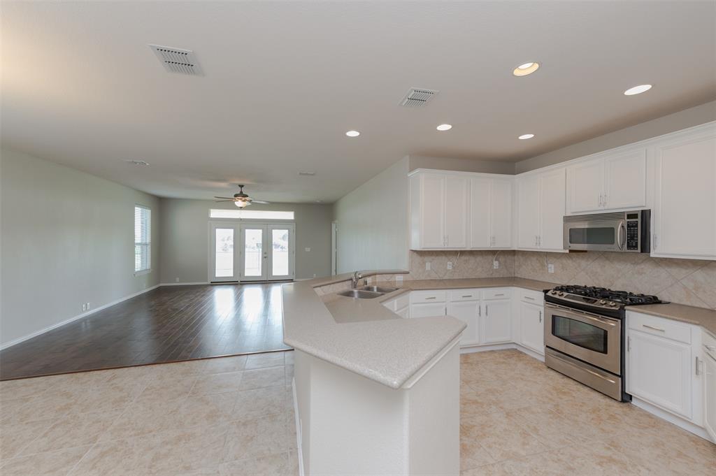 Sold Property | 963 Burnswick Isles Way Frisco, Texas 75036 1