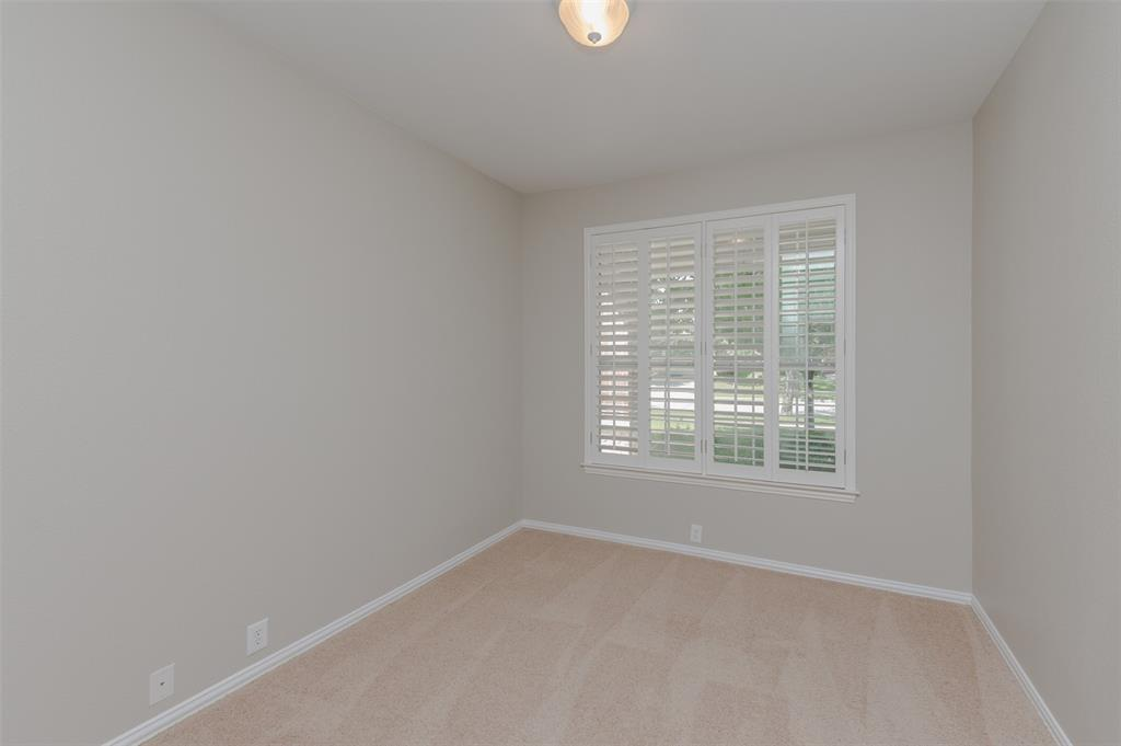Sold Property | 963 Burnswick Isles Way Frisco, Texas 75036 20