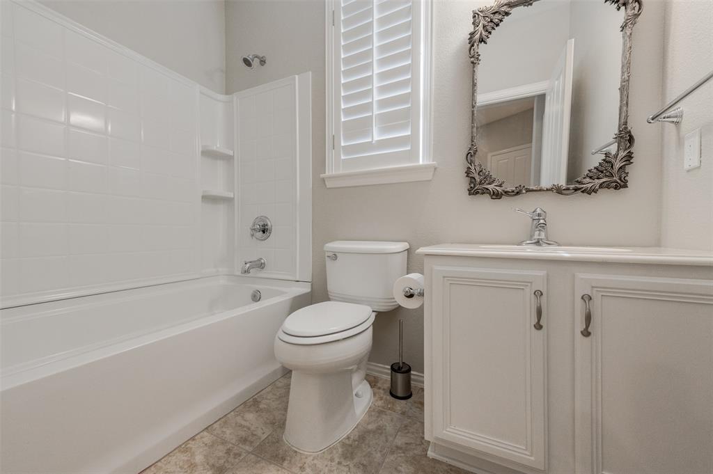 Sold Property | 963 Burnswick Isles Way Frisco, Texas 75036 21