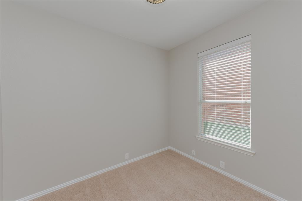 Sold Property | 963 Burnswick Isles Way Frisco, Texas 75036 22