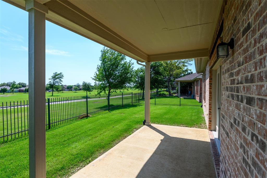 Sold Property | 963 Burnswick Isles Way Frisco, Texas 75036 23