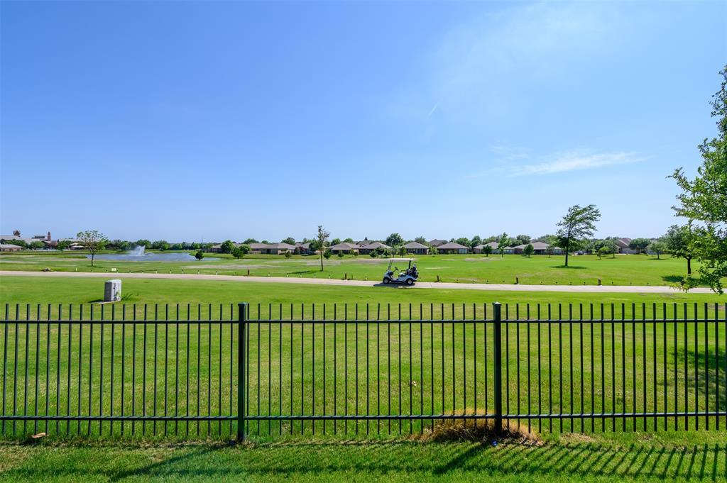 Sold Property | 963 Burnswick Isles Way Frisco, Texas 75036 25
