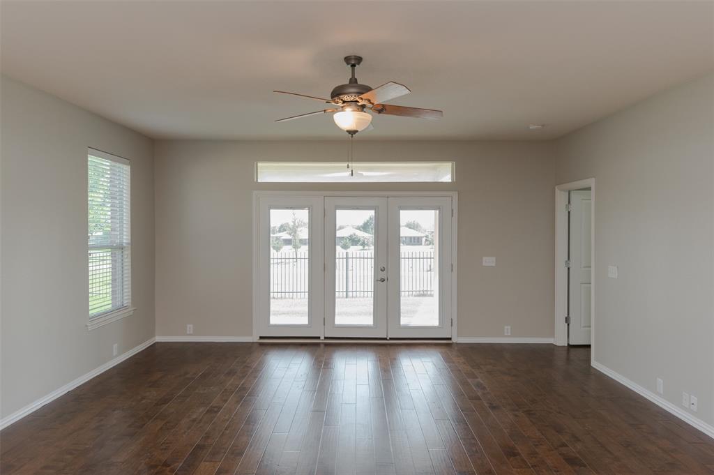 Sold Property | 963 Burnswick Isles Way Frisco, Texas 75036 2