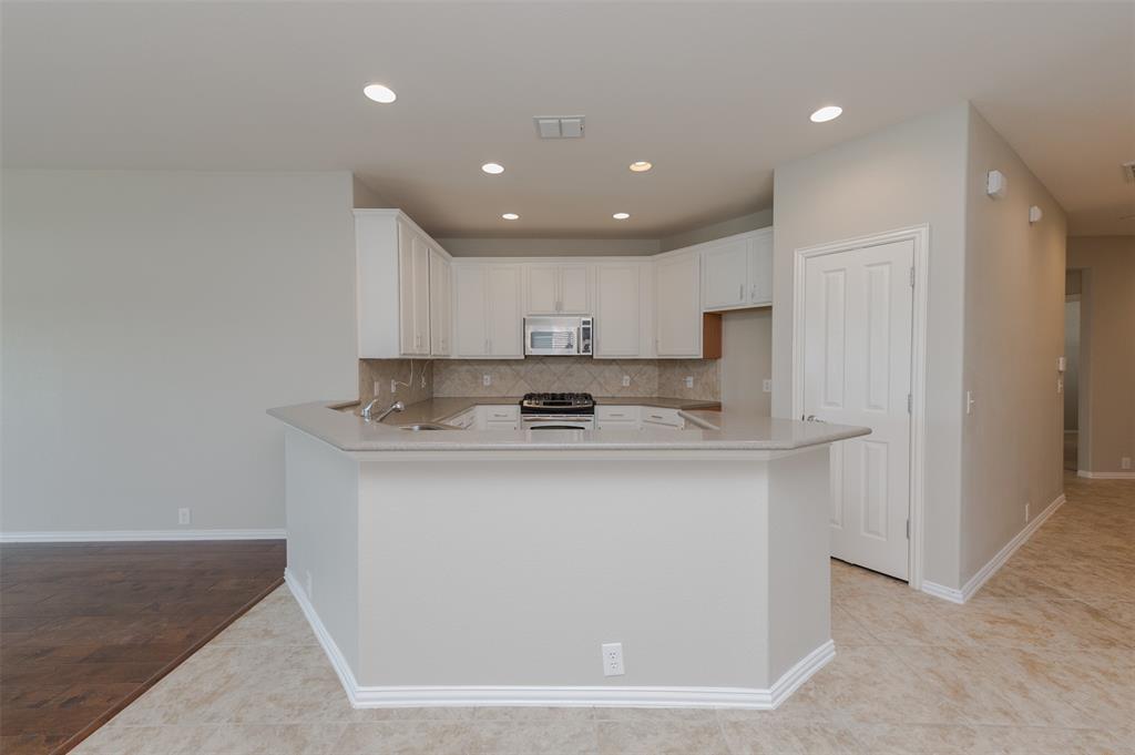 Sold Property | 963 Burnswick Isles Way Frisco, Texas 75036 7