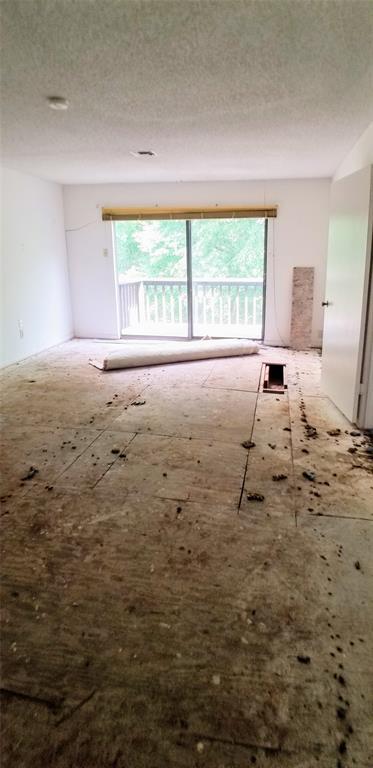 Sold Property | 9603 Glenacre Dallas, Texas 75243 12