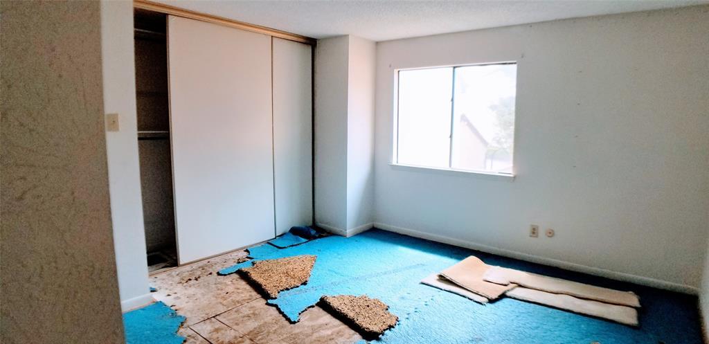 Sold Property | 9603 Glenacre Dallas, Texas 75243 14