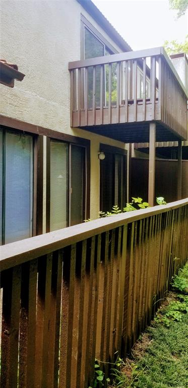 Sold Property | 9603 Glenacre Dallas, Texas 75243 18