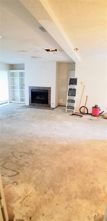 Sold Property | 9603 Glenacre Dallas, Texas 75243 5