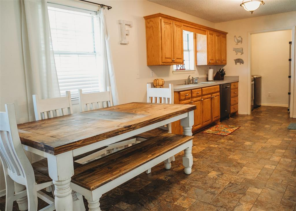 Pending | 108 Amy Court Collinsville, Texas 76233 10