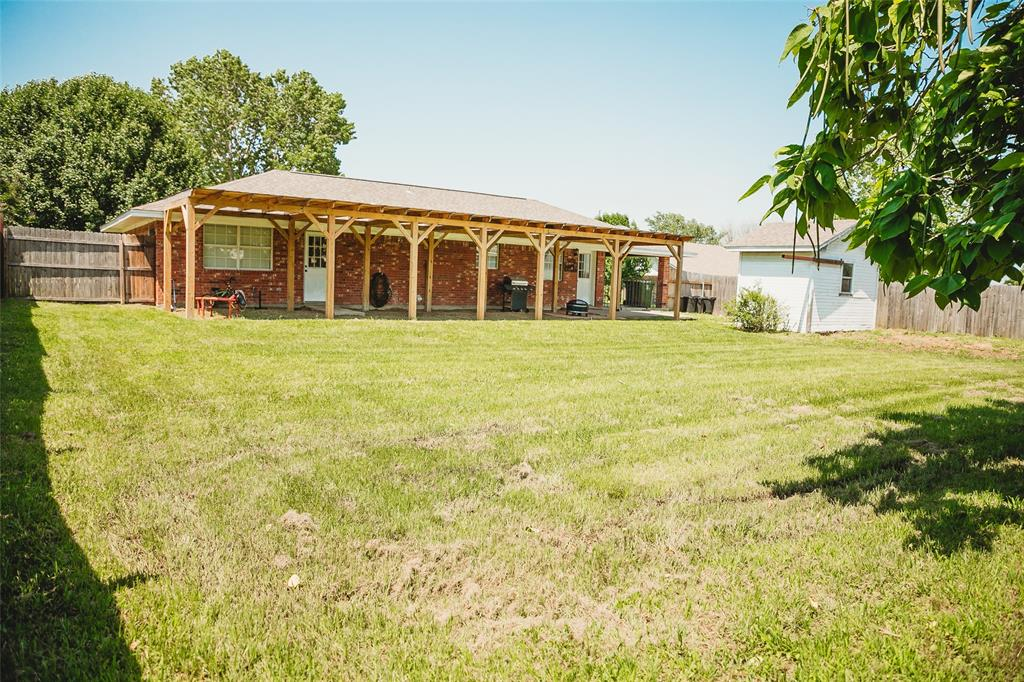 Pending | 108 Amy Court Collinsville, Texas 76233 20