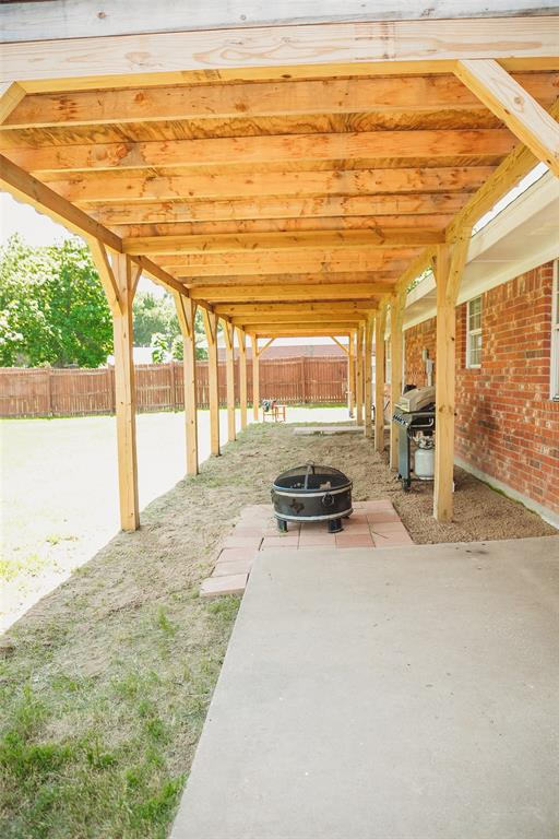 Pending | 108 Amy Court Collinsville, Texas 76233 23