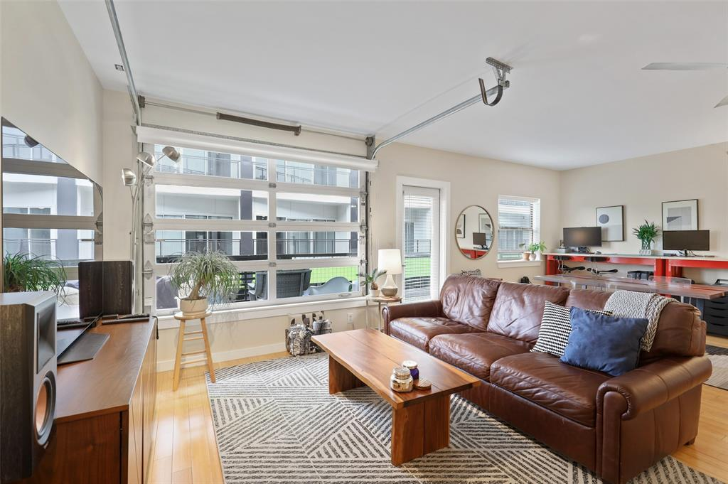 Sold Property | 1111 S Akard Street #305 Dallas, Texas 75215 11