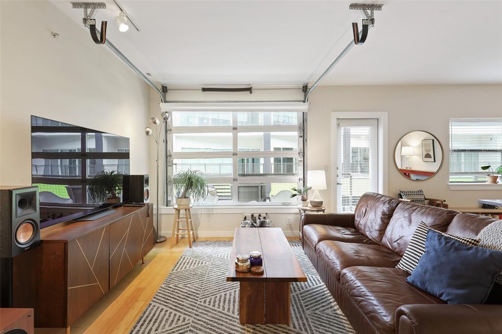 Sold Property | 1111 S Akard Street #305 Dallas, Texas 75215 12