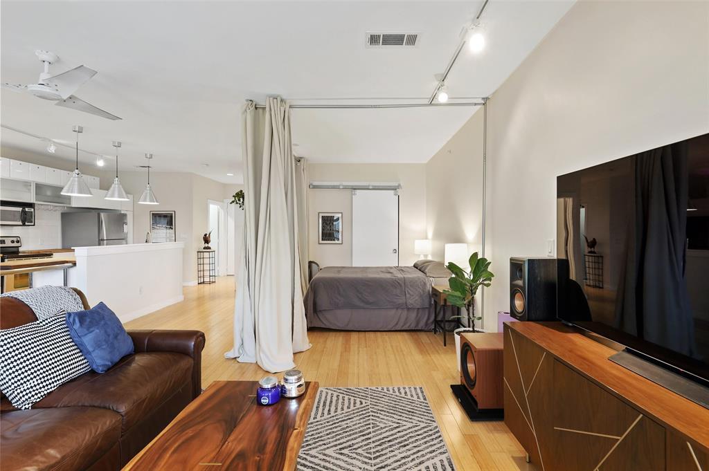 Sold Property | 1111 S Akard Street #305 Dallas, Texas 75215 16