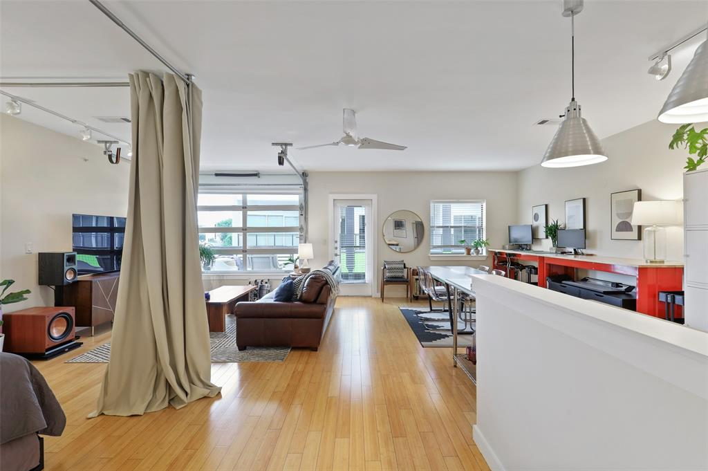 Sold Property | 1111 S Akard Street #305 Dallas, Texas 75215 18