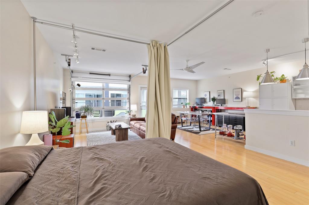 Sold Property | 1111 S Akard Street #305 Dallas, Texas 75215 19