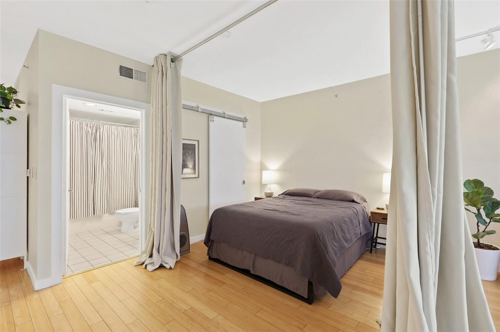 Sold Property | 1111 S Akard Street #305 Dallas, Texas 75215 21