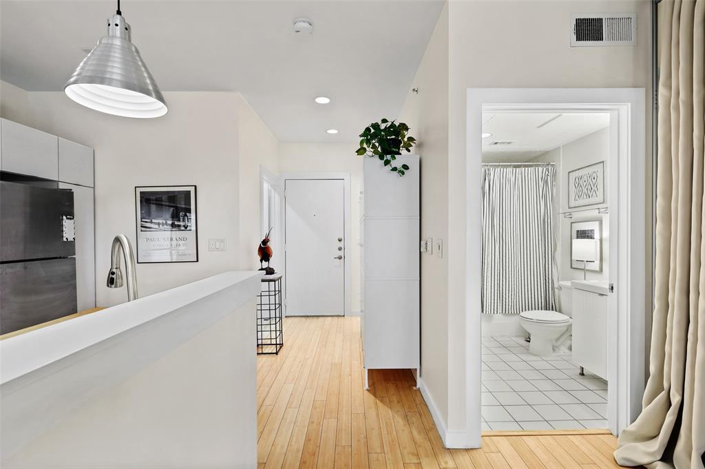 Sold Property | 1111 S Akard Street #305 Dallas, Texas 75215 22